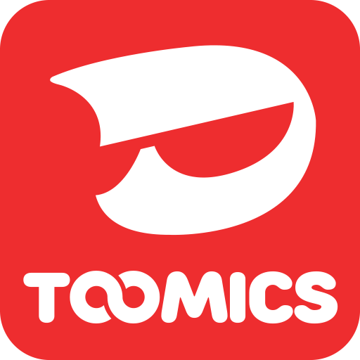 Toomics - Read Comics, Webtoons, Manga for Free Hack, Cheats