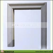 Image result for stone door frame