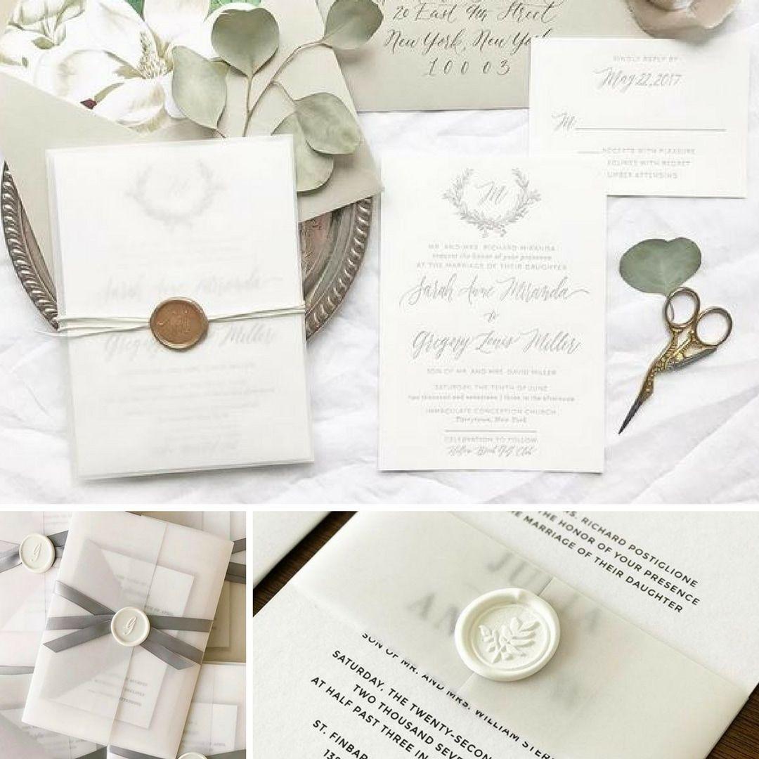 Pocket Folder Wedding Invitation Kits: Image Result For Wedding Pocket Folder Invitations With