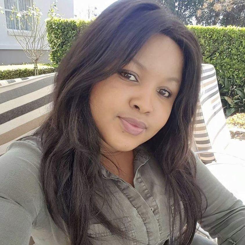 mzanssi dating online