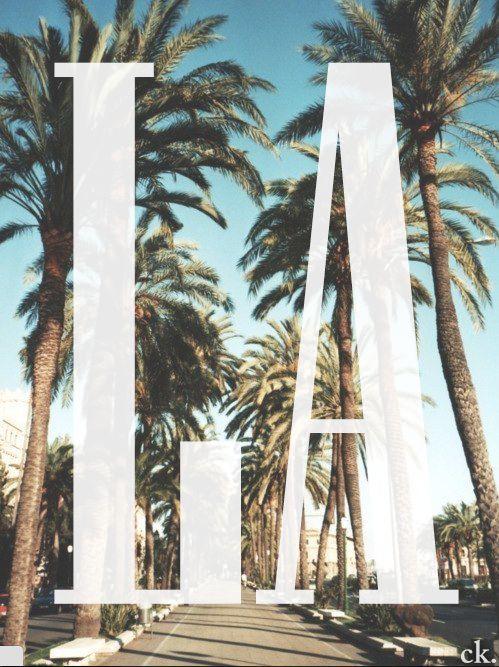 California Swag Tumblr Pictures