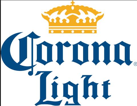 Corona Light Logos De Cerveza Imagenes De Cervezas Etiquetas De Cerveza