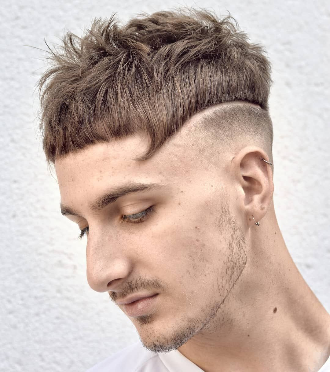 pin on asymmetrical haircuts