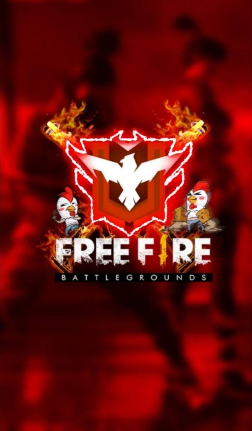 Free Fire Wallpaper In 2021 Download Cute Wallpapers Name Wallpaper Art Logo
