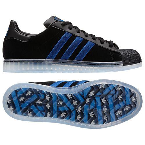 check out 31e18 fb220 image  adidas Superstar CLR Shoes Q23001