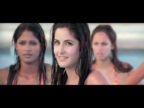 Uncha Lamba Kad Full Video Song Welcome Katrina Kaif Akshay Songs Bollywood Songs Katrina Kaif
