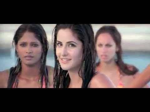 Uncha Lamba Kad Full Video Song Welcome Katrina Kaif Akshay Songs Bollywood Songs Katrina Kaif