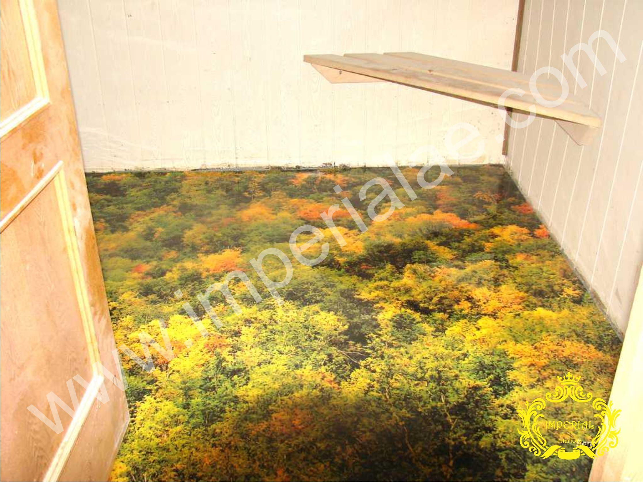 We Specialized In We Specialized In 3d Floors Epoxy Floor 3d 3d Flooring Illusion Toilet Beach Floor Murals 3d Ep Epoxy Floor Epoxy Floor 3d 3d Flooring