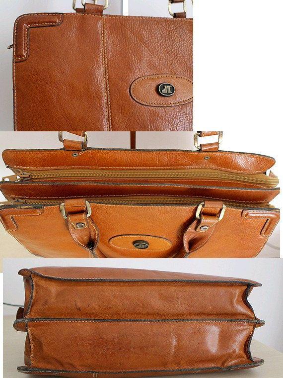1970 Jacques Esterel Handbag By Lesclodettes On Etsy Histoire De La Mode Pantalon Elephant Mode Vintage