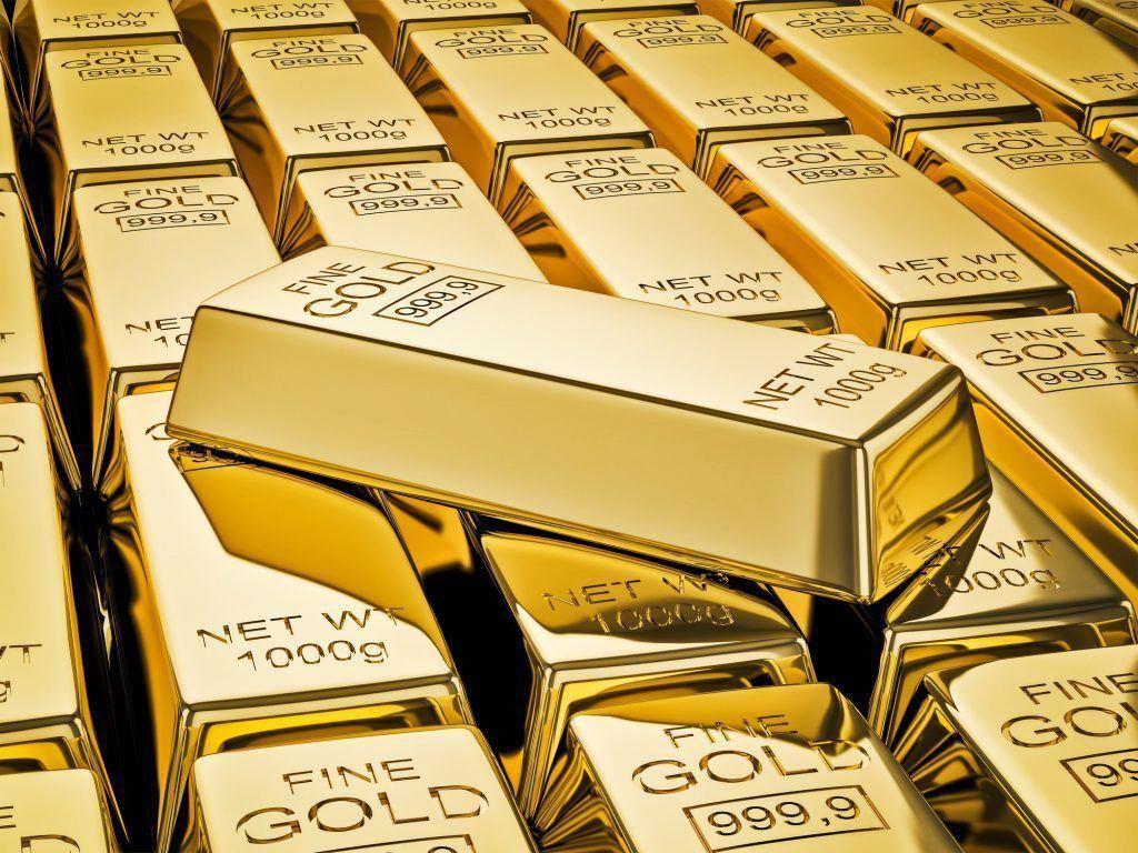 Retirement Money Gold Gold Bullion Invest In Gold Gold Investments Investing In Gold Buy Gold Gold Ira Retirement Gold Bullion Bars Gold Bullion Gold Price