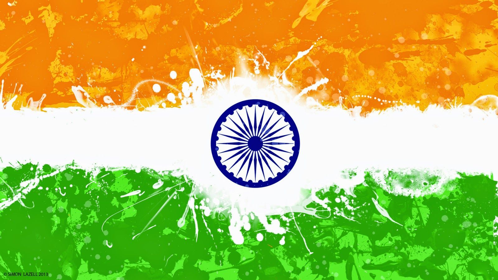 I LOVE INDIA? Indian flag wallpaper, Indian flag images