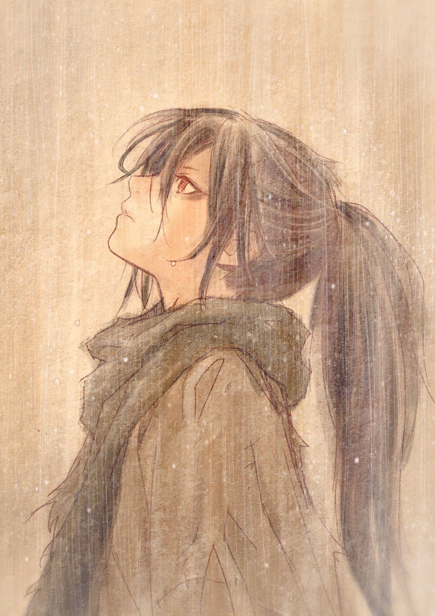 Pin De Ester En Dororo Arte De Anime Wallpaper De Anime Dibujos De Anime