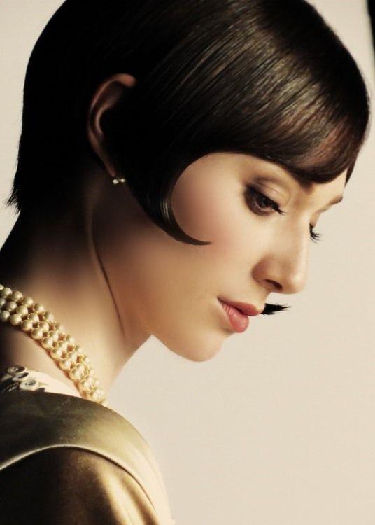 Elizabeth Debicki Elizabeth Debicki Jordan Baker Great Gatsby Fashion