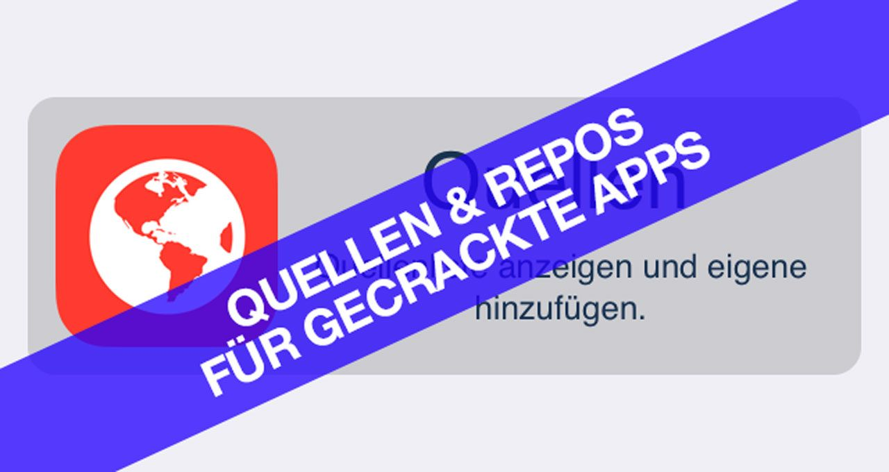 cydia kostenpflichtige apps