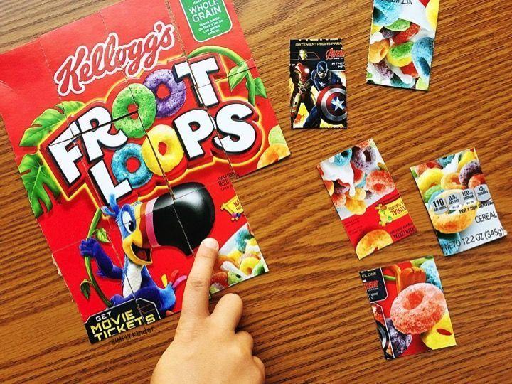 9 Fun Ideas For Minute To Win It Games - IcebreakerIdeas