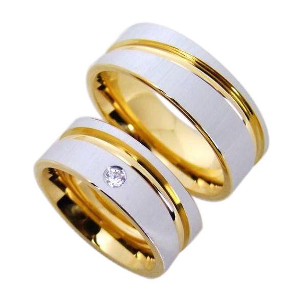 joy alukkas jewellery ring designs Google wedding ring