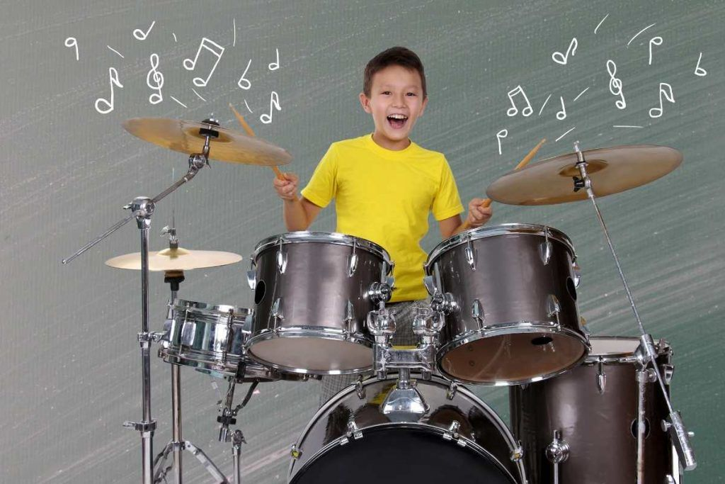 Top 10 Best Beginner Drum Sets 2020 Reviews & Buying