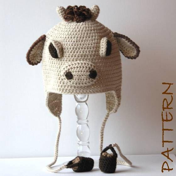 Pin de anna en Crochet   Pinterest   Gorros, Bebé y Tejido