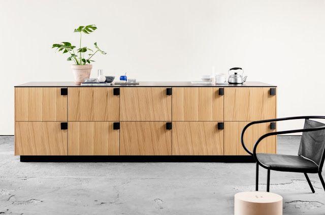Anneliwest Berlin Ikeahack Kuche Kitchen Reform Kuche In 2018
