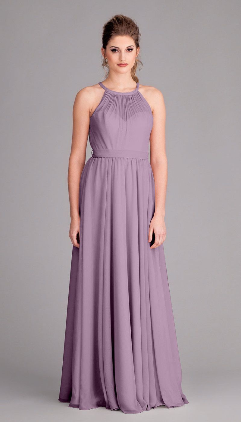 Sample kylee in products pinterest dresses bridesmaid