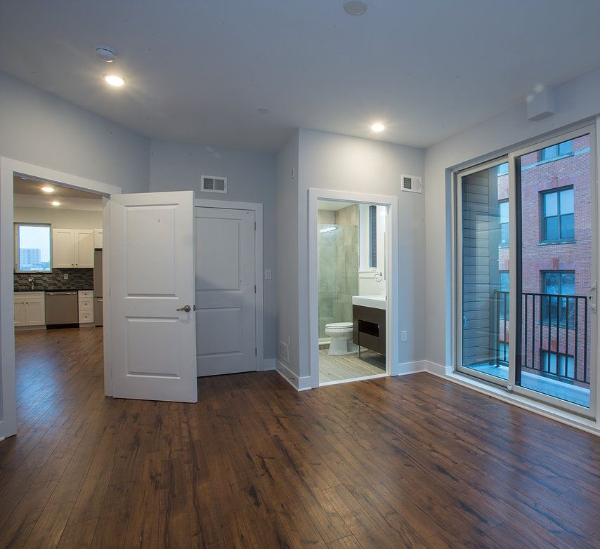 Browse Luxurious & Cheap Condos For Rent In Northern