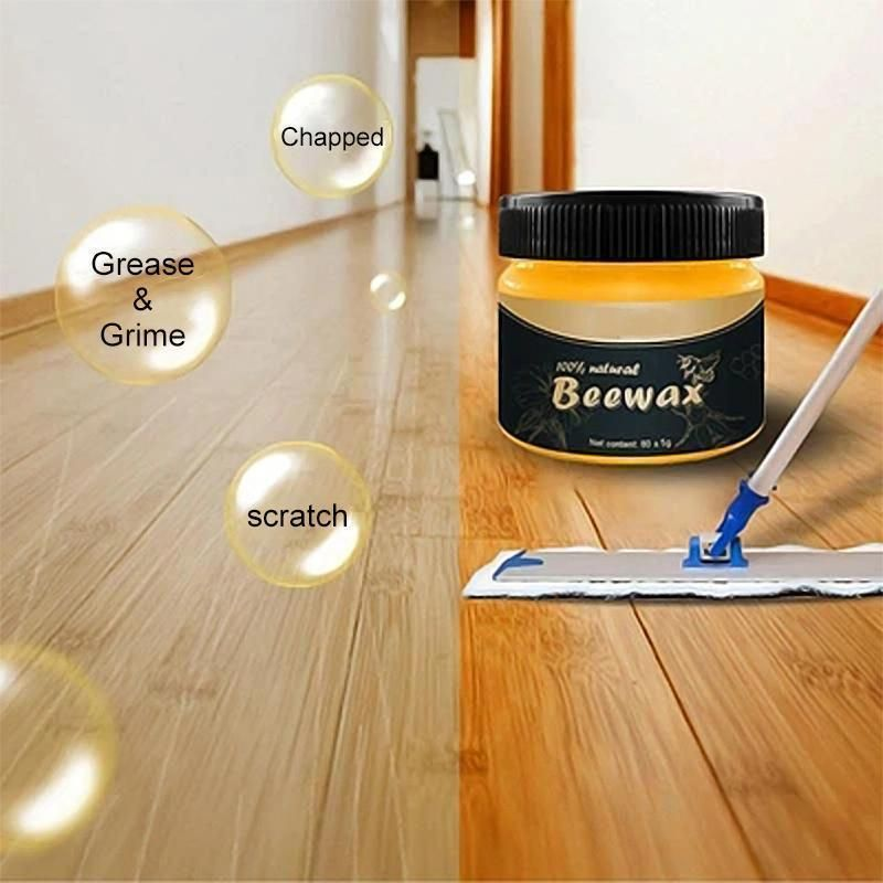 Natural Beewax Furniture Care Polishing In 2020 Wood Polish Furniture Care Organic Wood