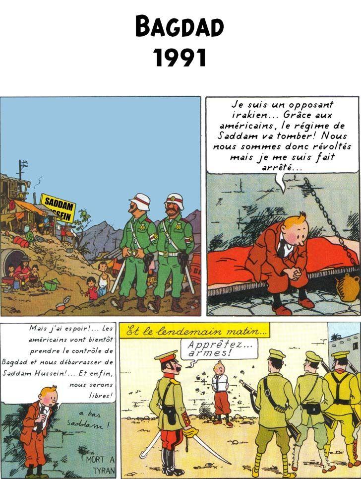 L'irak image 2