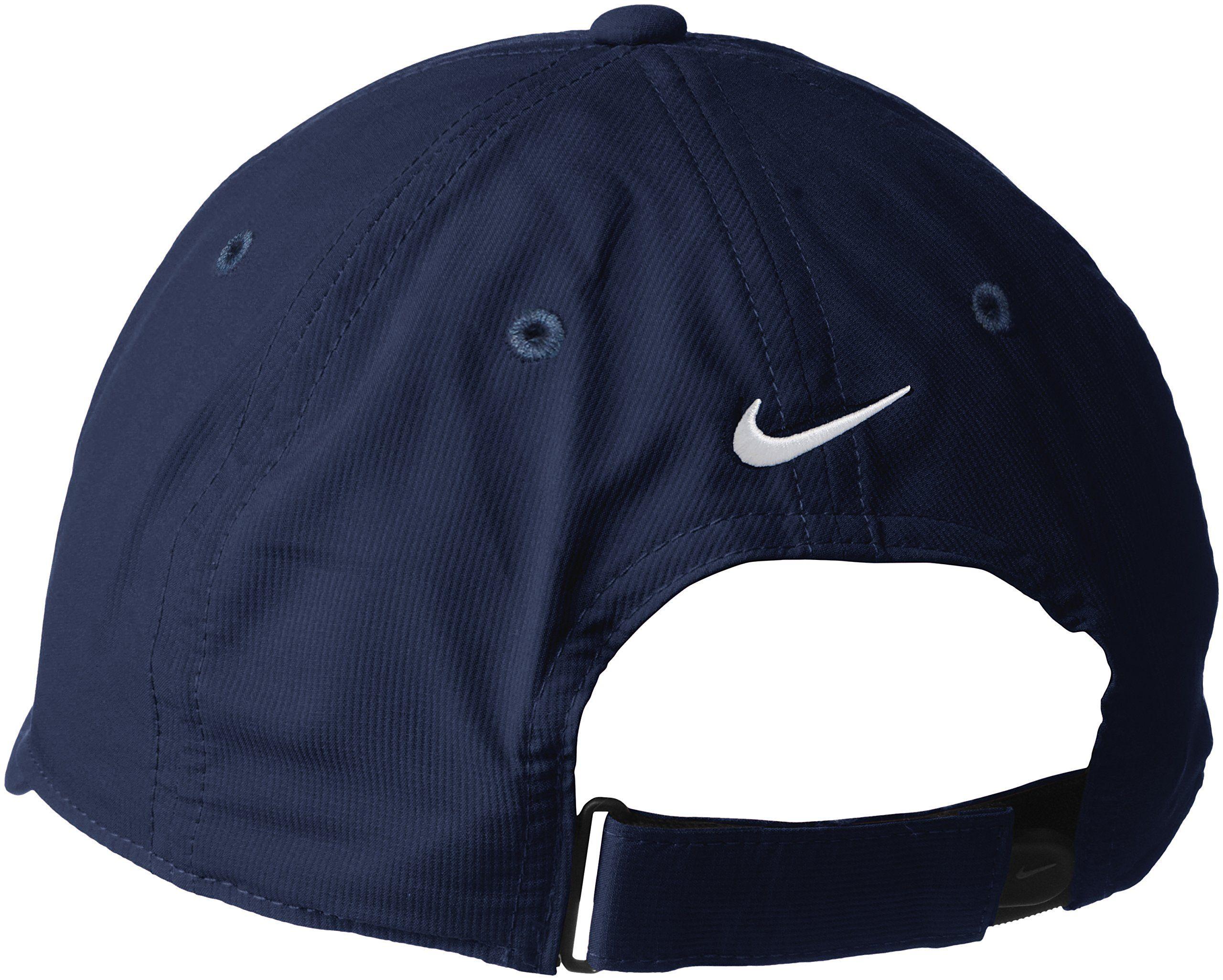 Women Golf Clothing - Nike Unisex Legacy 91 Tech Cap Midnight Navy WhiteOne  Size 41b9c04cc49c