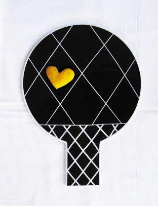 frjor_plate_heart_lemon