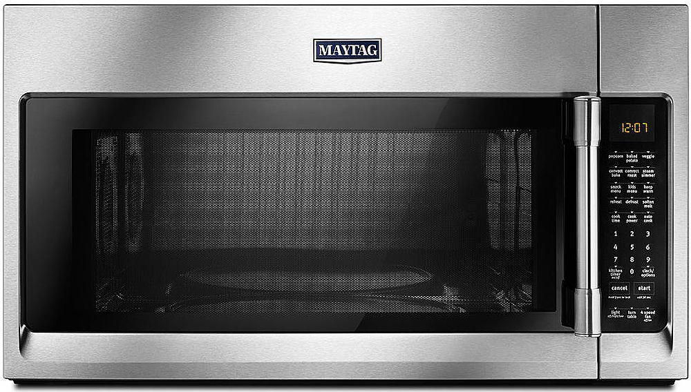 27 Exceptional Microwave Oven Vent Hood Range Microwave Stainless Steel Microwave Microwave