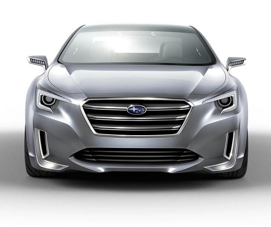 2018 subaru electric. Perfect Electric 2018 Subaru Legacy For Subaru Electric
