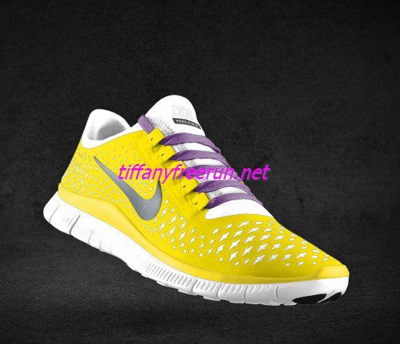 Nike free shoes, Nike men, Nike shoes