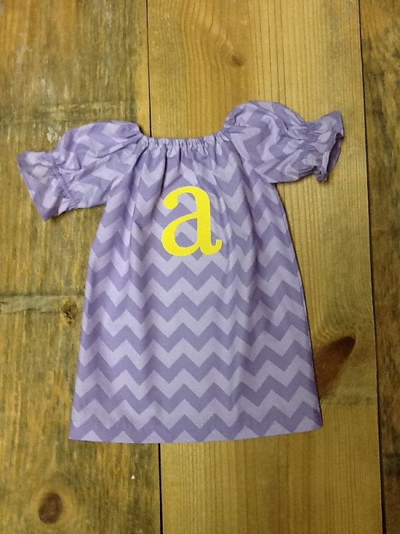 Girls Easter Peasant Dress OR top with by EverythingSorella, $34.50