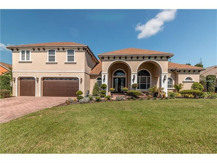 1505 JOHNS COVE LN, OAKLAND, FL 34787 - Listing #: G4818800 | Winter ...