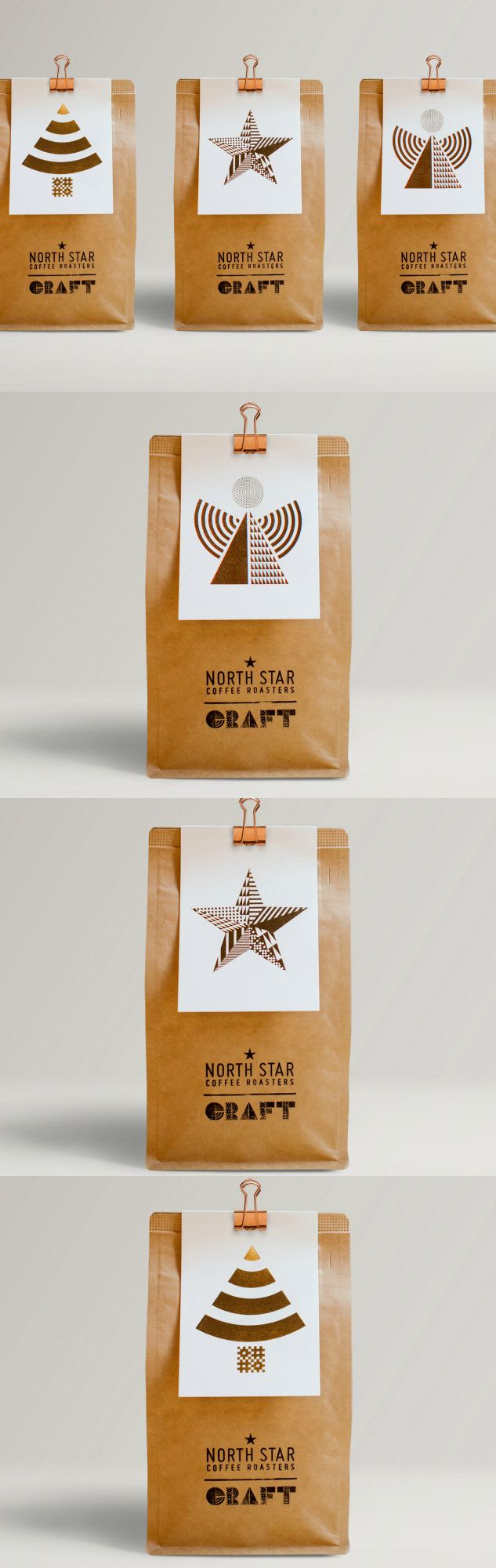 Wake Up And Smell The Craft Coffee This Christmas Coffee Crafts
