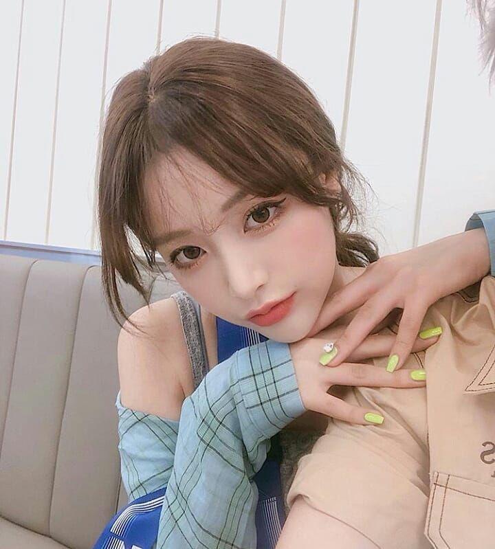 Dating an asian girl