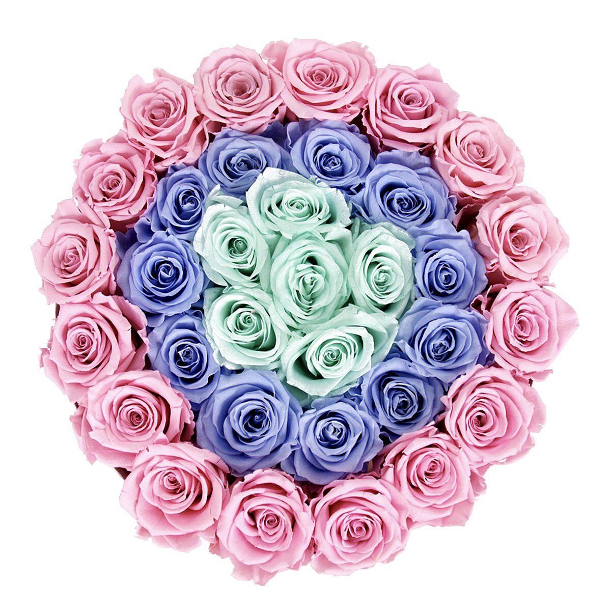 Pin de Rich Roses en Colores | Pinterest | Color