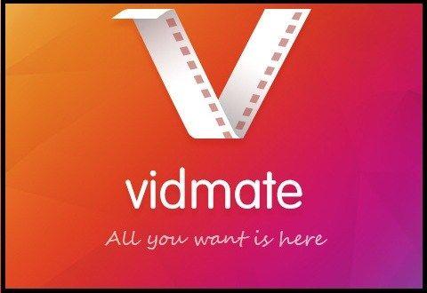 Vidmate App Free Download & Install Vidmate apk 2019 for