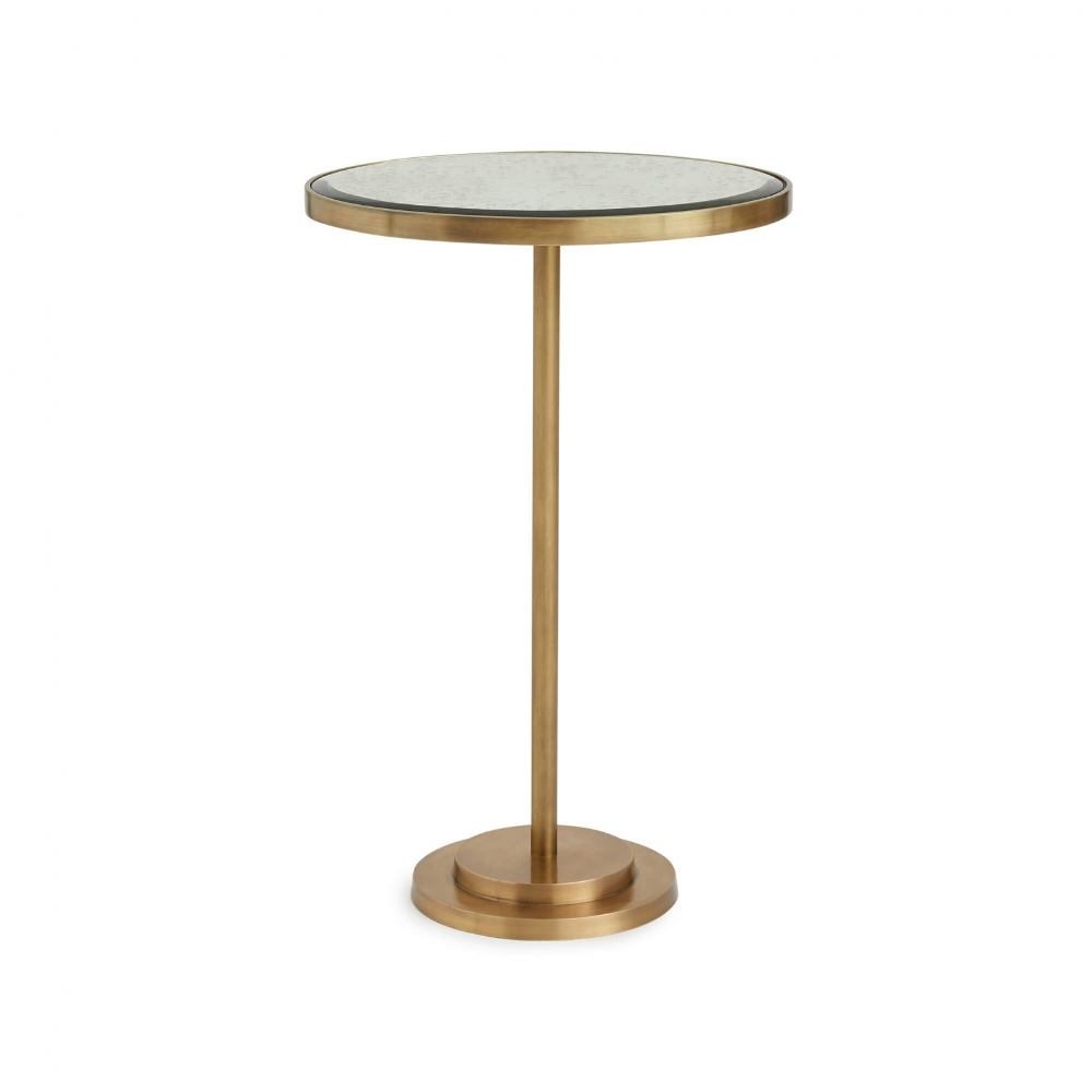 Ceiling Lights Chandeliers Pendant Lighting Soho Home Side Table Glass Top Side Table Pedestal Side Table [ 1000 x 1000 Pixel ]
