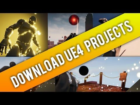 28 download spiderman magician blueprint projects for ue4 28 download spiderman magician blueprint projects for ue4 medeldesign youtube malvernweather Choice Image