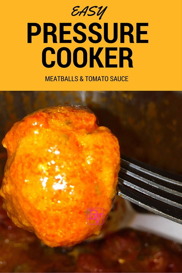 EASY, simple, fast, food, meat, meatballs, cheese, parmesan, milk, breadcrumb, olive oil, instant pot, electric, electric pressure cooker, dinner, lunch, large batch cooking, recipe, recipes, recipe blogger, food, foodies, food blogger, dana
