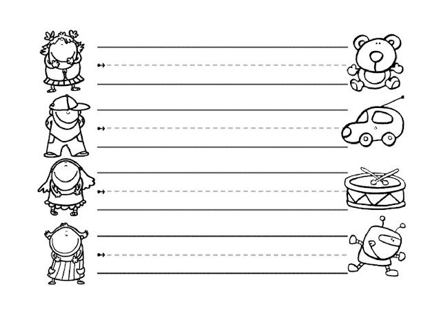 Dibujos De Lineas Verticales Para Colorear Imagui Cherry