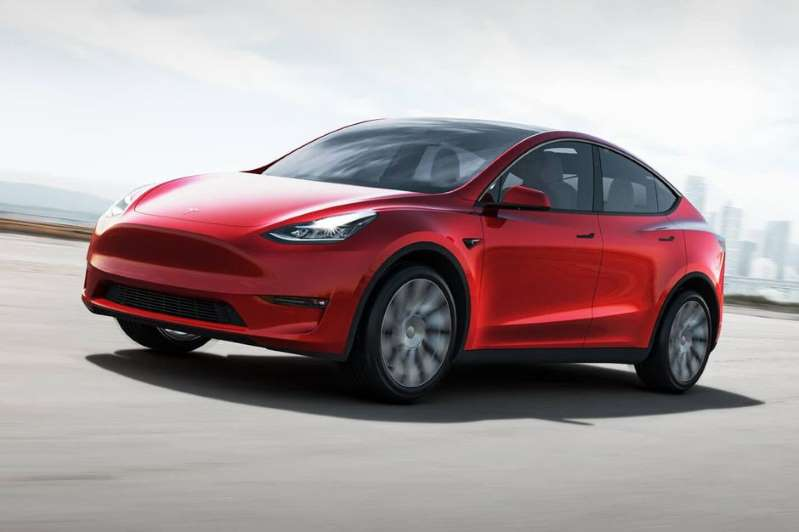 5 Things To Know About Cars In 2020 Tesla Model Tesla Electric Car Tesla