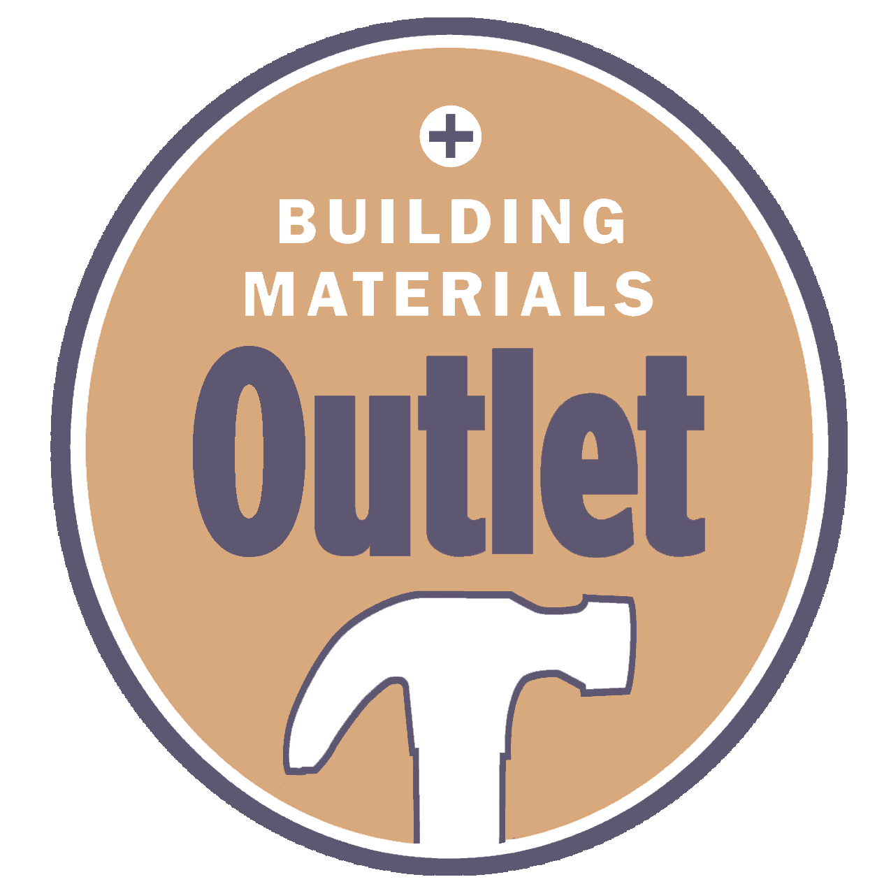 Building Materials Outlet Inc The Handyman S Candy Store Building A Tiny House Remodelaholic Building Materials