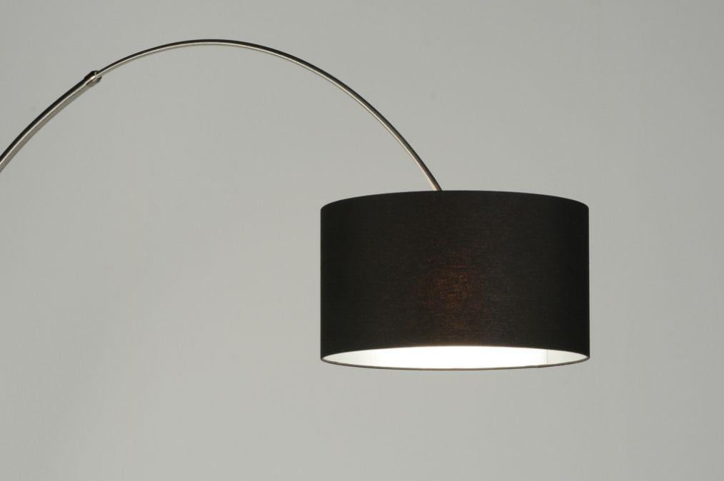 Grote staande design lamp google zoeken inspiratie woonkamer