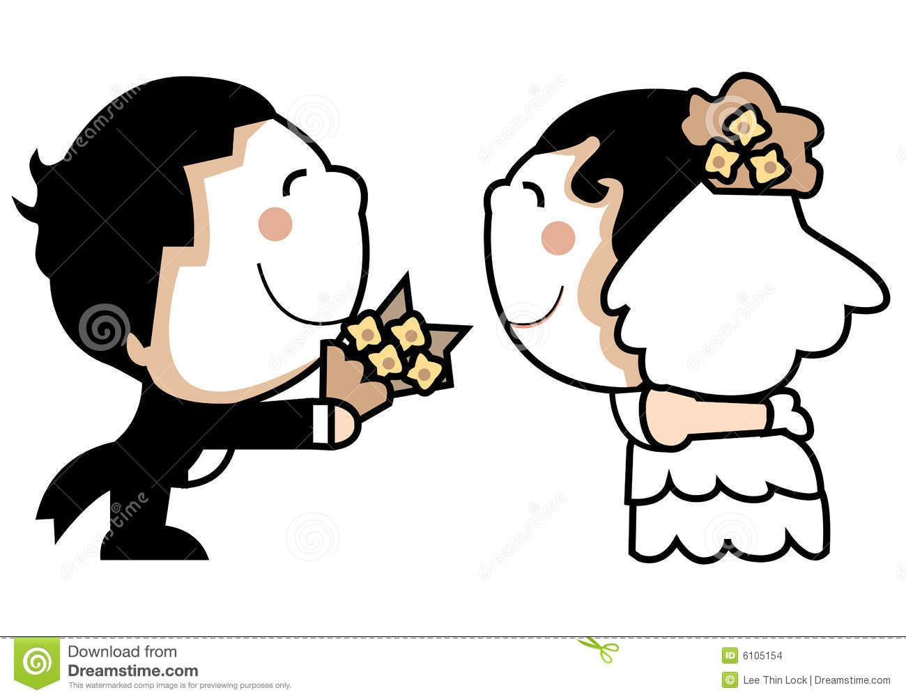 Couple shirt design download