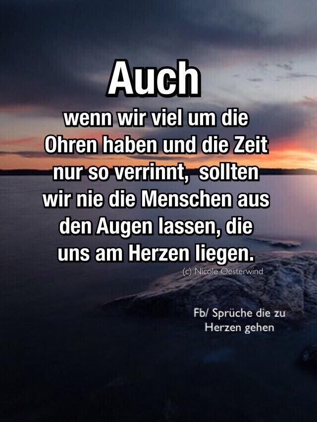 Pin von precious_brooch . auf Think about it | Sprüche ...