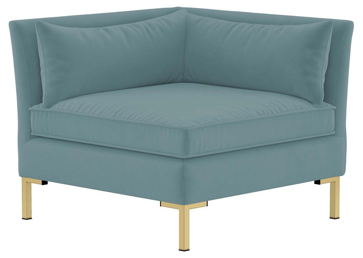 Best Marceau Modular Sofa Blue Stone Velvet Sofas 640 x 480