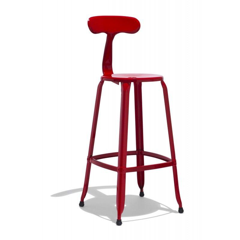Superb Samson Bar Stool Beaker And Gray Bar Stools Stool Bar Inzonedesignstudio Interior Chair Design Inzonedesignstudiocom