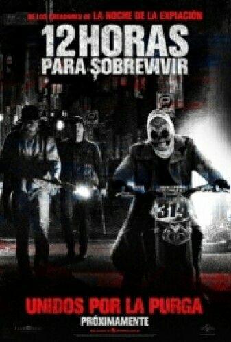 Pin De Adrian Torres En 12 Horas Para Sobrevivir Movie Posters Fictional Characters Y Poster